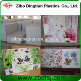 2017 Manufacturer Wholesale 3 mm PVC Core Foam Board