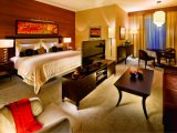 5 Star Hotel Style Bed Room Furniture Dubai