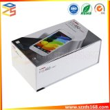 Customized Phone Paper Box with Lid and Base Box