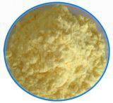 High Purity Powder Pure Alpha Lipoic Acid Raw Material