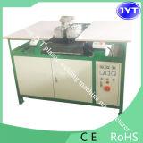 Semiautomatic PVC Rubber Sealing Strip Welding Machine Refrigerator Gasket Rubber Sealing Machine Best Price