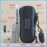 Wholesale Factory Sale High Quality Vaporizer Evod 4in1 Kit