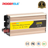 300W/500W/2000W/3000W/5000W/6000W Pure Sine Wave Power Inverter Price