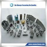 OEM Aluminum Extrusion/Aluminum Profile/ Extruded Aluminum Profile /Aluminum Frame