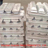 Factory Supply Cheap and Price Aluminum Alloy Ingot