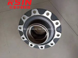 Tipper Truck Accessory Wheel Hub