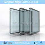 Insulated Glass Sheets with Argon Price Blue Insulated Glass
