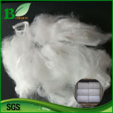 Water Soluble PVA Fiber for Textile Yarn