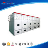 Gzdw Series 300ah DC Intelligent Integrated Station Power Supply DC Power Distribution Board