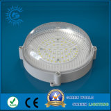 Factory Price 220*220*70mm 20W Waterproof LED Ceiling Light