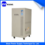 High Capacity 0.8 Power Factor Low Frequency Industry Online UPS Pure Sine Wave Uninterrupted Power Supply
