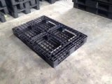 1200*800 Plastic Pallets with Good Price