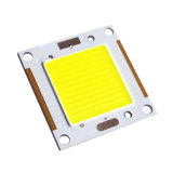 Newly Design Low Power Consumption High Power COB LED Chip 100W