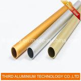 2020 2040 Aluminium Profiles Aluminium Telescopic Pipe Aluminum Glass Door Frame T Slot Aluminum
