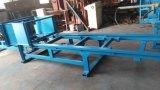 Automatic Construction Machinery Concrete Brick Block Making Machine (QT6-15)