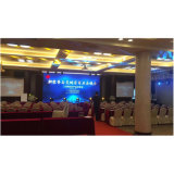 P4 Indoor smd full color led modules