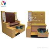 Wholesale Cheap Luxury Beauty Salon Manicure Whirlpool SPA Pedicure Chair/ Pedicure Station/ Pedicure Beauty Chair / Pedicure Bench