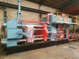 Aluminum Extruders Press Prices, Aluminum Extrusion Factory