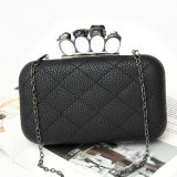 b7a5e8955942 Wholesale Products Ladies Fashion Clutch Bags Women Evening Bag with  Stereoscopic Flower · Hot Selling Crystal Stone Evening Bags Shining Party  Clucth Bags