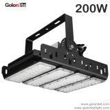 Ce IEC Cispr 400W 100W 150W 200W LED Tunnel Light