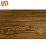 Hot Sale Cheap Bright High Quality Laminate Flooring for Household