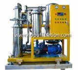 Vacuum Turbine Oil Regeneration System, Wind Turbine Oil Filtering Unit, Gas Turbine Oil Purification Unit, Flushing and Polishing Service