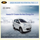 K160 Small Quick Charge Electraic Car Vehicle for Far Distance