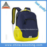 Shockproof Computer Laptop Notebook Daypack Backpack Bag