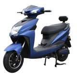 High Speed Cheap Adult electric Motorcycle with CKD Packing