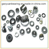 Auto Wheel Bearing Tapered Roller Ball Bearing (30211)