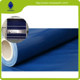 Cheap PVC Coated 600d Polyester Waterproof Oxford Fabric for Bag and Luggage Tarpaulin Sheet