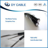 ABC Aerial Bundle Cable Overhead Conductor