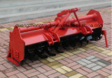 Rotary Stubble Tiller (SGTN Series) for Foton Tractor