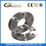 Steel Loose Flange