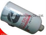 Cummins Fuel Filter Nta855 Fs1212/3315843