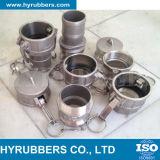 Aluminium Camlock Couplings, Ss Camlock Couplings, PP Camlock Couplings