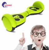 Koowheel Children Board Scooter Monorover Hover Board Smart 2 Wheel Self Standing Balance Electric Scooters Air Wheel Skateboard