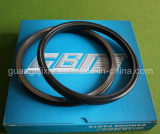 Floating Oil Seal 150-27-00020 Excavator Parts