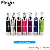 100% Original Kanger Evod-Glass Atomizer with Dual Coils Evod Glass