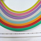 Self Fixed 1cm Cutting Silicone Flexible LED Neon Strip Light