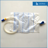 Disposable Drainage Bag