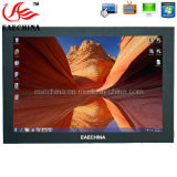 Eaechina 70′′ All in One PC and TV with Touch Screen 1080p