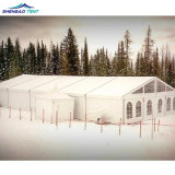 Wholesale Marquee Party Wedding Tent Commercial for Sale