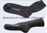 Coolmax Men Sport Socks (DL-CM-02)
