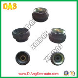 Auto Suspension Parts - Strut Mount for Ford Fiesta (Xs61-3K155-AA)