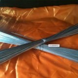 Galvanized Cut Wire for Bale Wire