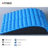 EVA Foam Core Sit up Mat