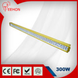 High Quality 300W 50inch Offroad LED Light Bar