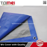 High Quality Waterproof HDPE Tarpaulin