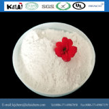 Indirect Process ZnO Zinc Oxide 99.7% for Rubber
